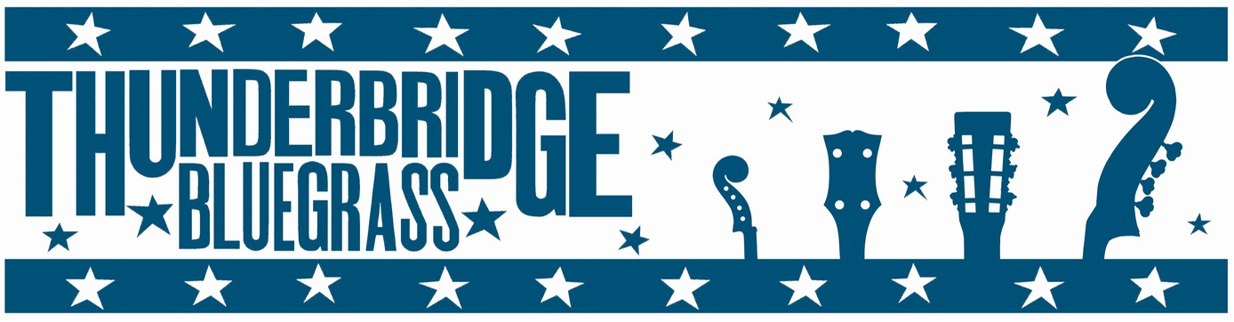 THUNDERBRIDGE highres logo ed v2blue